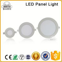 panel leds manufactures, fabrica de leds en china