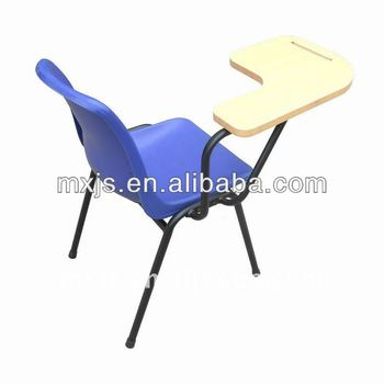 Students Study Chair Buy Study Chair Student Chair Kids