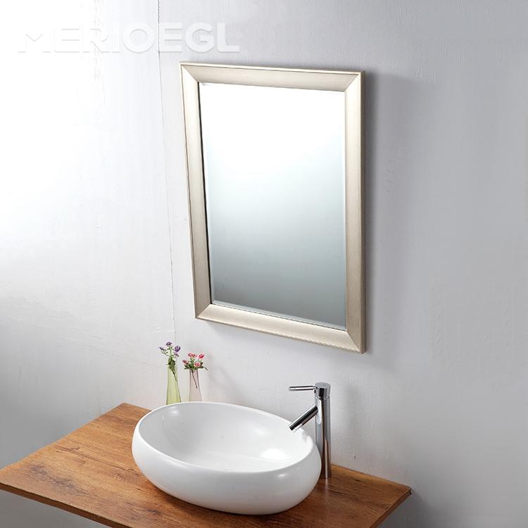 moderna super venta caliente nuevo diseo de bao espejo