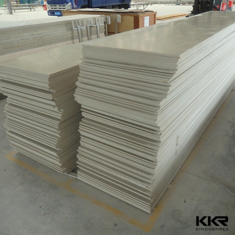 polyester resin solid surface , solid surface artificial marble , texture acrylic solid surface
