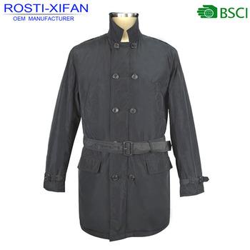 Winter Wintermantel On Softshell Plus wintermantel Mode Männer russische Product Mantel Buy Russische Winddichte Mantel Größe dWxoErCeQB