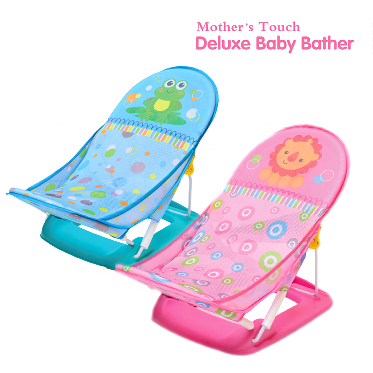 Redkite 13.1 mommy assistant safety bather swing rocker bouncer <strong>baby</strong>