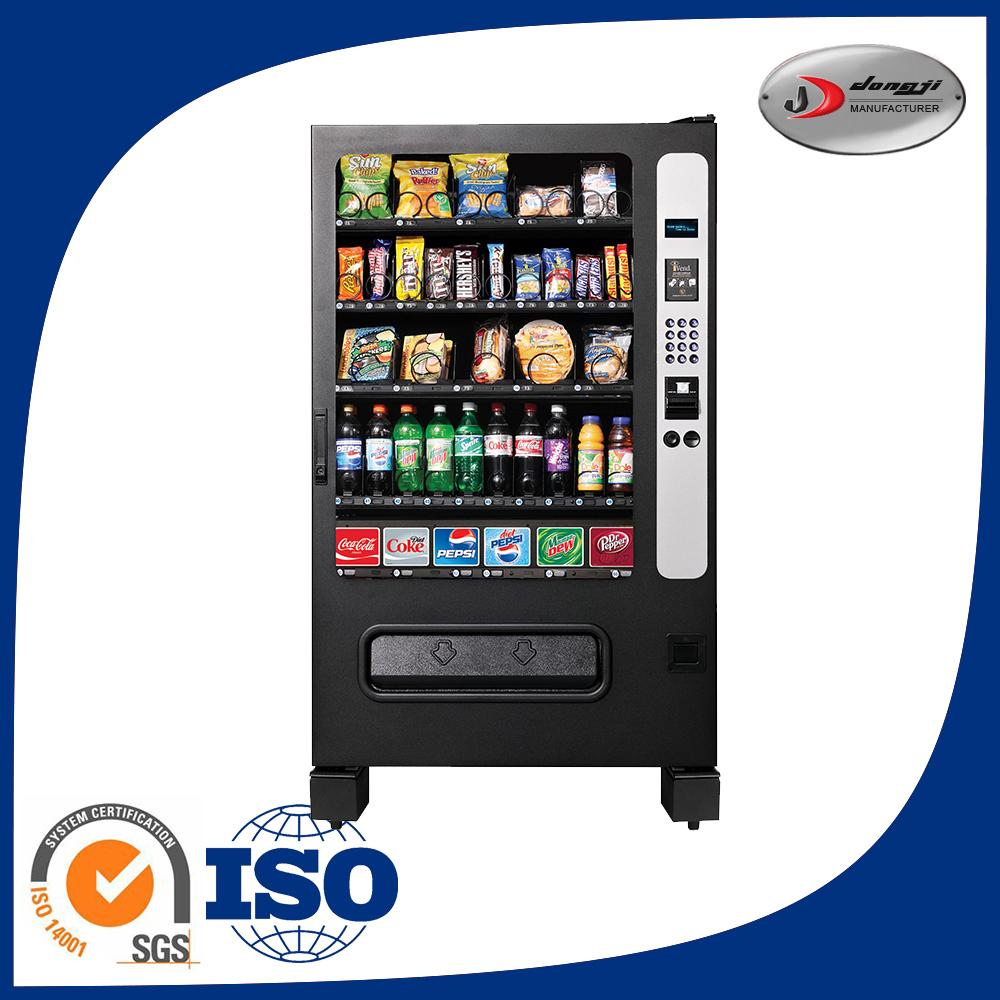 Shampoo Vending Machine Best Selling Oem Manufacturers ...