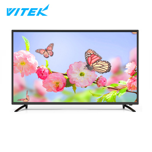 All Alibaba Brigts TV Video Phone Electrical LTD S, LED TV 55 inch Guangdong Television, 40 inch CRT Import Support Television