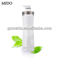 MIDO offer best hair care products african hair care products