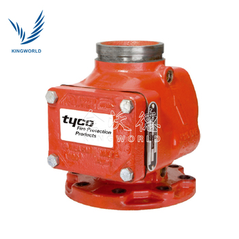 Tyco Av-1 300 Fire Fighting Flow Control Valve Hydraulic - Buy Flow Control  Valve,Tyco Av-1 Flow Control Valve Product on Alibaba com