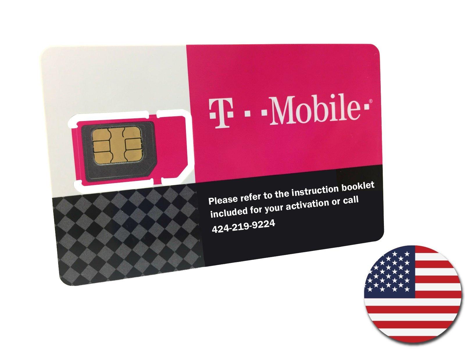 Cheap Mobile Sim Prepaid, find Mobile Sim Prepaid deals on line at