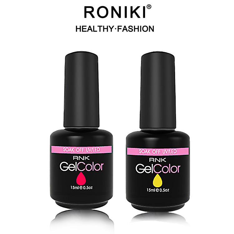opi gel colors opi gel colors suppliers and manufacturers at