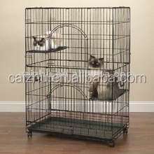best sell manufacturer pet cage animal cage ferrets