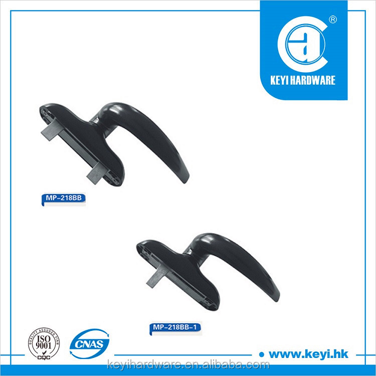 High Quality Door Lever Handle ,Lever Door Handle With Factory Price
