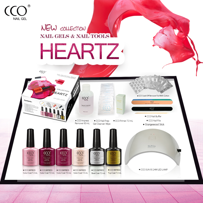 China high quality gel uv professionals gel polish high end nail polish high quality gel nail kit