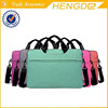 Colorful Leisure Style Business Briefcase Bag Laptop Bag