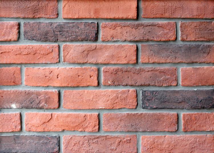 Hs Z07 Brick Wall Cladding Brick Wall Finish Bricks For Wall Buy Brick Wall Cladding Brick
