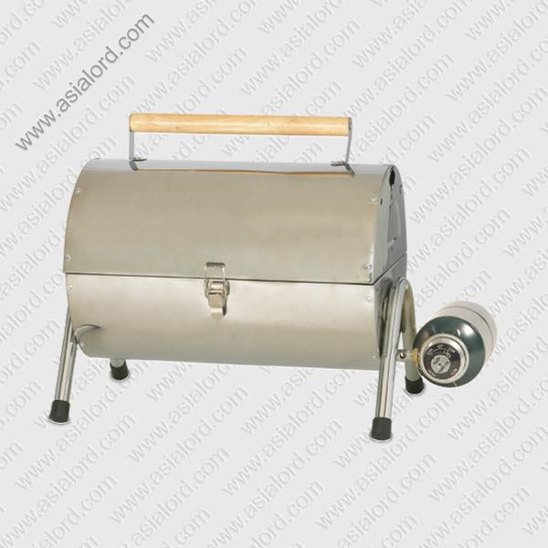 beste design silber edelstahl gasgrill bbq bratrost produkt id 60193632599. Black Bedroom Furniture Sets. Home Design Ideas