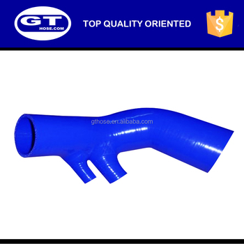 silicone hose kits for Skyline R32 turbo induction pipe hose RB20DET
