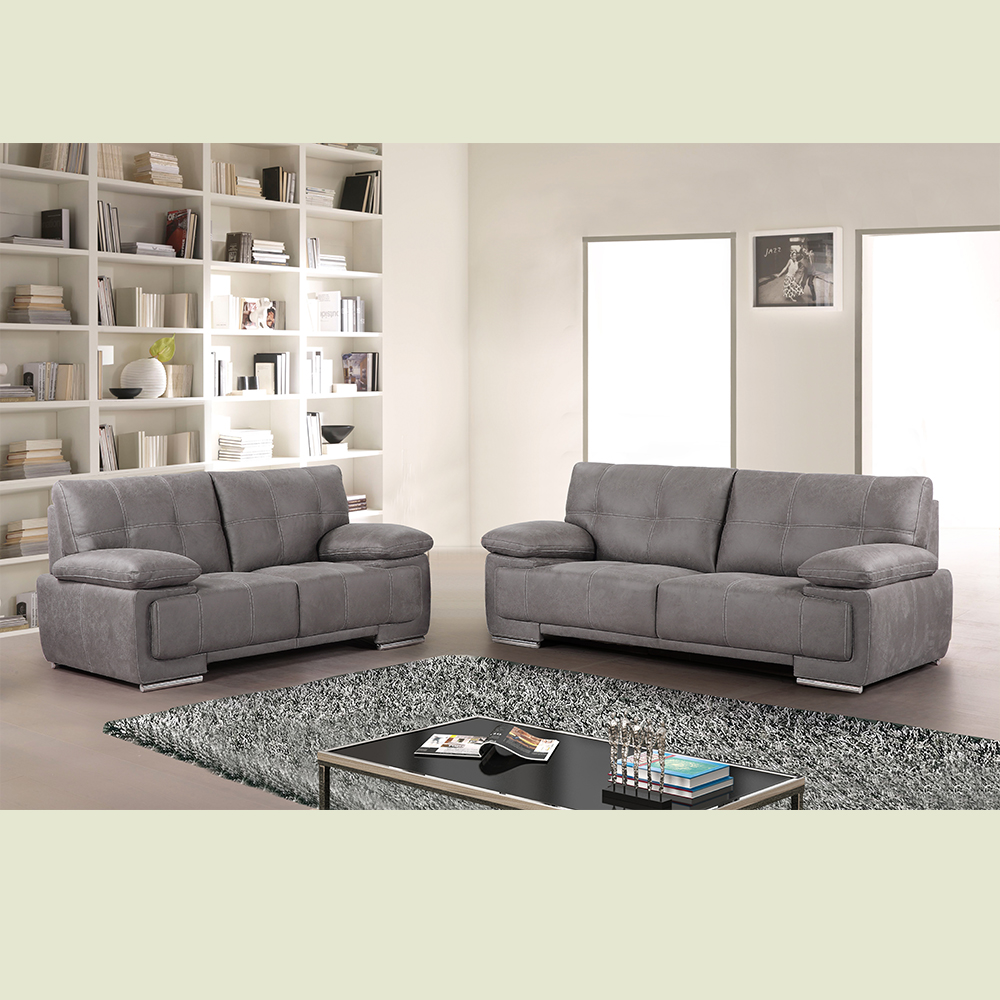 China Top Model Sofa China Top Model Sofa Manufacturers And