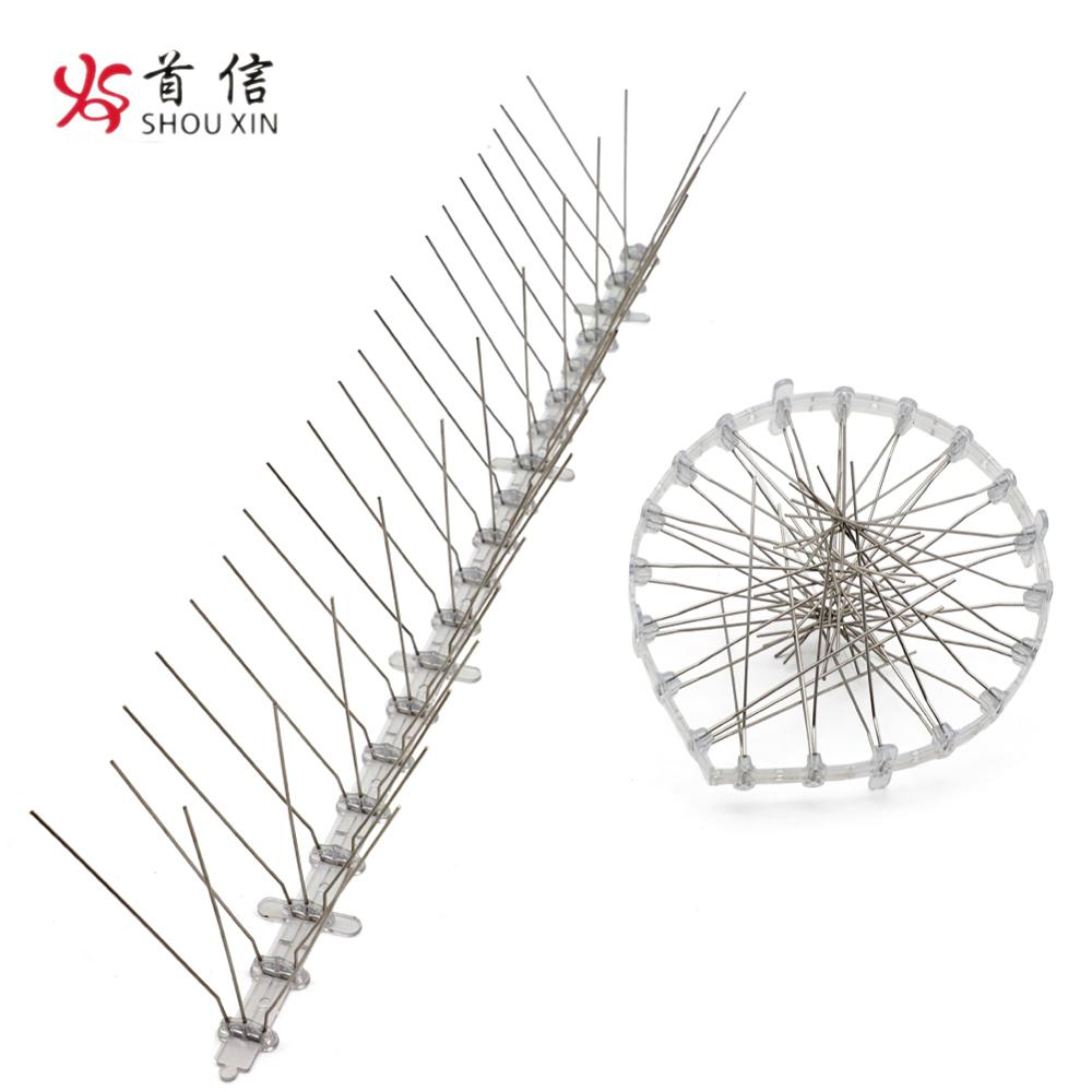Bird Spikes, Bird Spikes Suppliers and Manufacturers at Alibaba.com