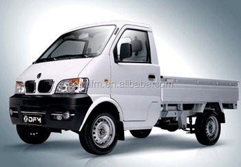 Chinese Dfm Dfsk 4x4 Mini Truck Pickup Truck - Buy Chinese Dfm Dfsk Mini  Truck,4x4 Mini Truck,Pickup Truck Product on Alibaba com
