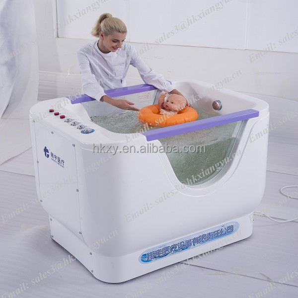 Baby Hydrotherapy Bath Tub, Baby Hydrotherapy Bath Tub Suppliers And  Manufacturers At Alibaba.com