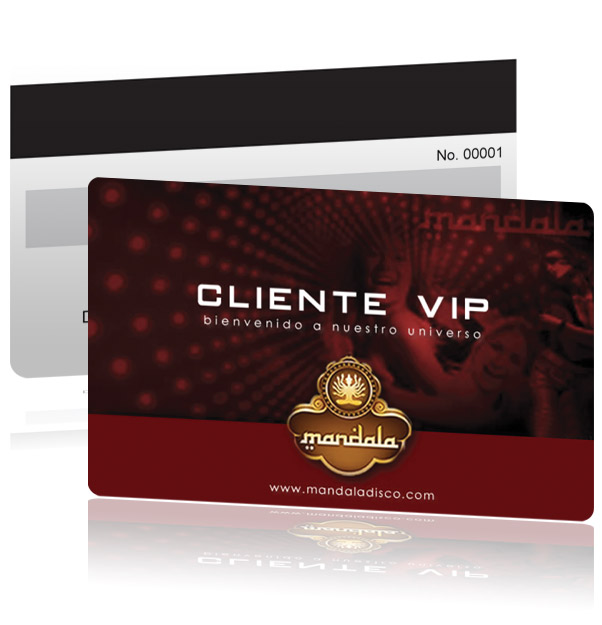 Custom Printing PVC VIP gift loyalty carte Plastic Membership <strong>Cards</strong>