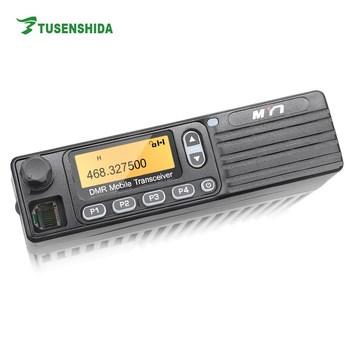 2019 New Arrival Product Myt Dm8000 Digital Dmr Mobile Radio - Buy Dmr  Digital,Dmr Mobile Radio,Myt Dm8000 Product on Alibaba com