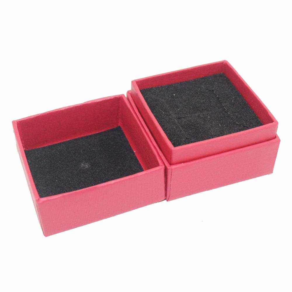 Wholesale Custom Decoration Cardboard Nested Christmas Gift Box Buy Wholesale Decorative Gift Nesting Boxes Cardboard Gift Boxes Christmas Gift Box