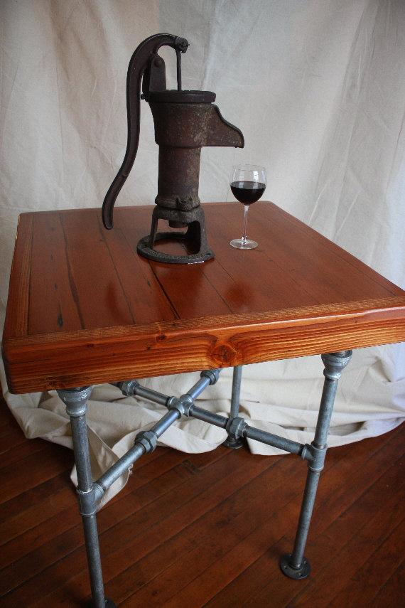 1 2 39 39 fonte bride de plancher pour les meubles de tuyau en acier galvanis cadre des meubles id. Black Bedroom Furniture Sets. Home Design Ideas