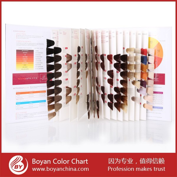 cheap coloring book hair dye color chart hair chart buy cheap coloring bookspantone color hair dyevegetal bio hair color chart product on alibabacom - Matrix Color Book