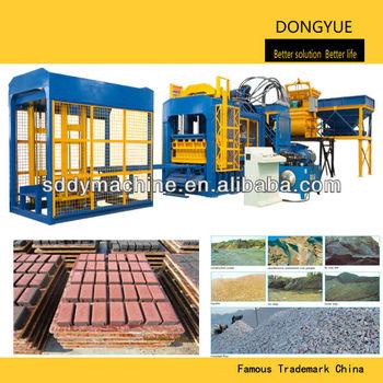 Price List Of Cement Brick Making Machine In Sri Lanka - Buy ...