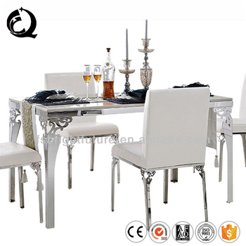 Wholesale Marble Dining Table Set India Design - Buy Dining Set ...