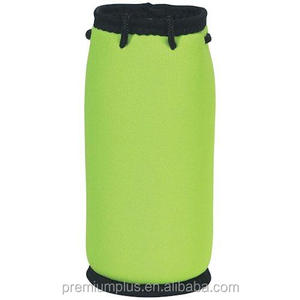 hot sale neoprene customized water bottle holder