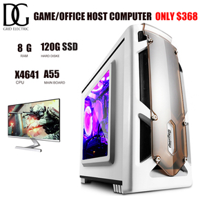 Manufacturers Office Desk Gamer Set Cases Intel Buy I5 Pc Gaming Core I7 Desktop Computer