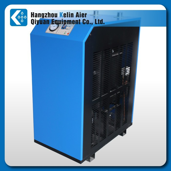 compressed air dryer for atlas copco compessor