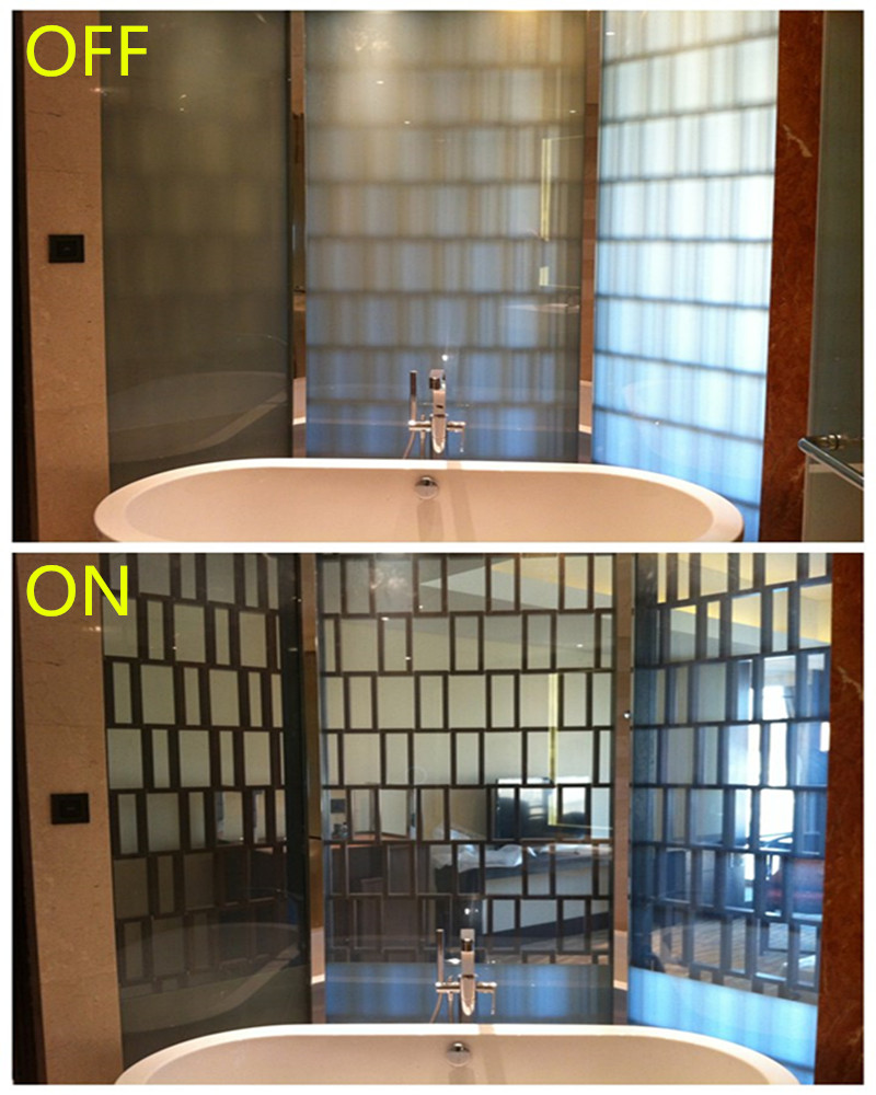 Interior glass door bathroom - Bathroom Tempered Glass Door Bathroom Tempered Glass Door Suppliers And Manufacturers At Alibaba Com