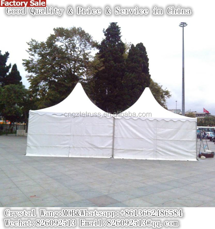 Double Canopy Tent Double Canopy Tent Suppliers and Manufacturers at Alibaba.com & Double Canopy Tent Double Canopy Tent Suppliers and Manufacturers ...