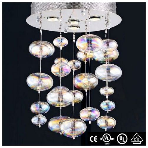 Bhs lighting bhs lighting suppliers and manufacturers at alibaba aloadofball Images