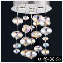 Bhs lighting bhs lighting suppliers and manufacturers at alibaba aloadofball Choice Image