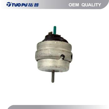 Oe# 8e0 199 379 Bg For Audi A4 B7/(8e2,8ec),Hydraulic Engine Mount ...