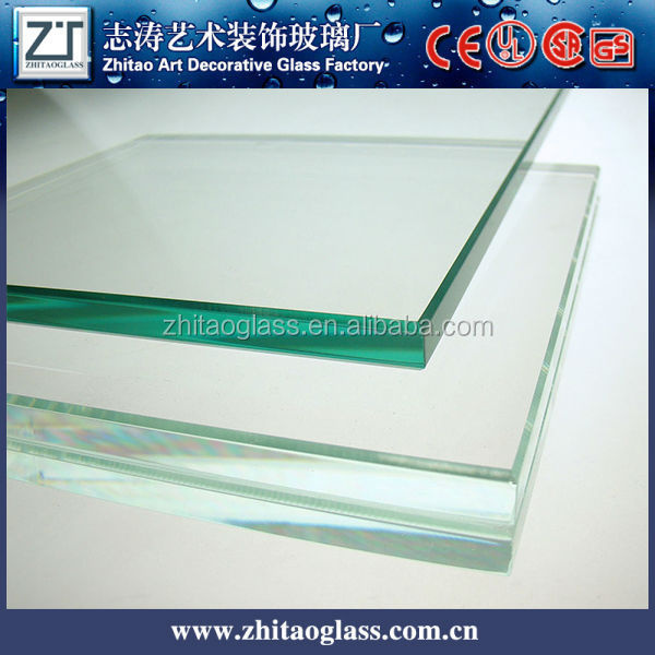 Tempered glass roofing panels for sale,warm glass sun room