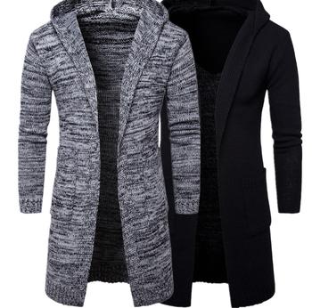 zm51157b spring korean fashion cardigan men s shrug sweater warm