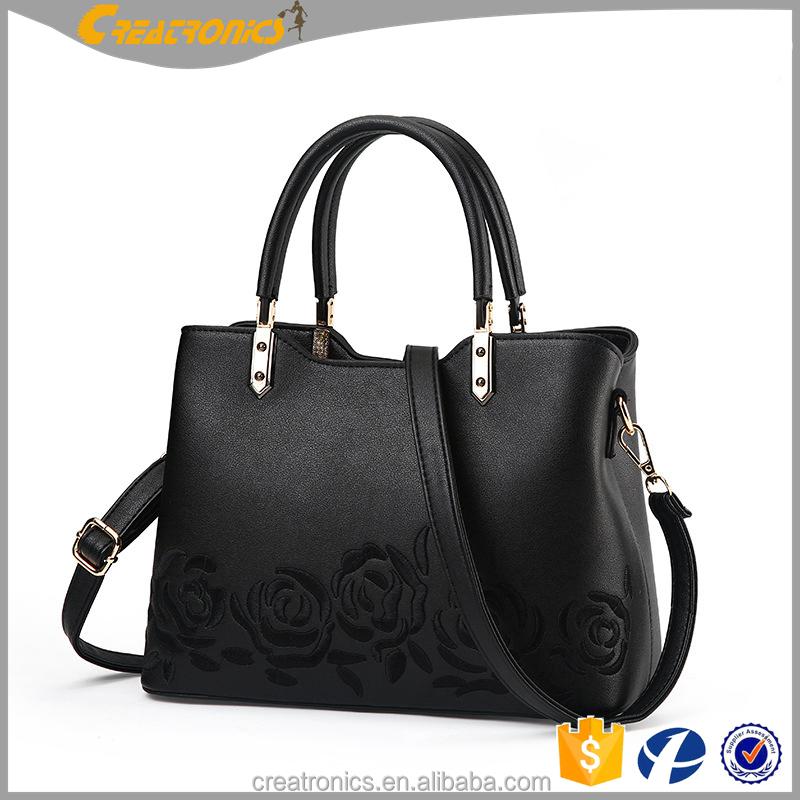 CR прошел Европейский тест дешевые красивые Yong женские сумки завод ... 48aa54a26e564