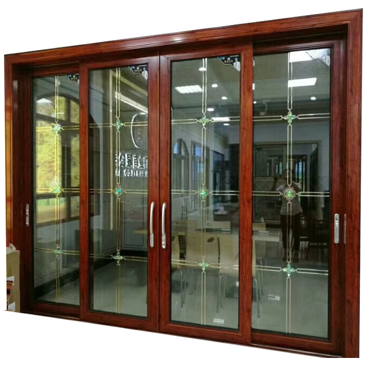 Soundproof Interior Double Glazing Sliding Door For Living Room Buy Sliding Door For Living Room Decorative Front Double Door Lowes Interior Doors Dutch Doors Product On Alibaba Com