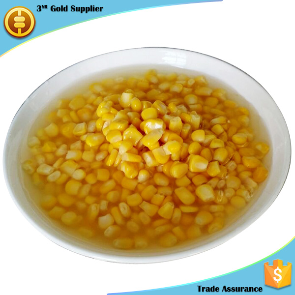 Cheap Price For Canned Sweet Corn Best Canned Sweet Kernel Corn ...