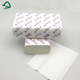 Cheapest Wholesale Custom Multifold N Z Fold Paper Towel