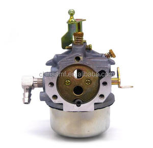 Carburetor For Kohler K321 K341 Cast Iron 14 hp 16 hp 14HP 16HP Engine Carb