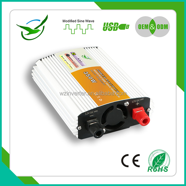 seabird yueqing yiduo modified sine wave power inverter 230v 12v 150w with  usb 12v inverter circuit