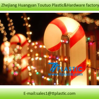 Plastic Blow Mold Candy Cane Manufacture Blow Mold Christmas Decoration Manufacturers Buy Blow Mold Christmas Decoration Manufacturers Blow Mold Plastic Blow Mold Product On Alibaba Com