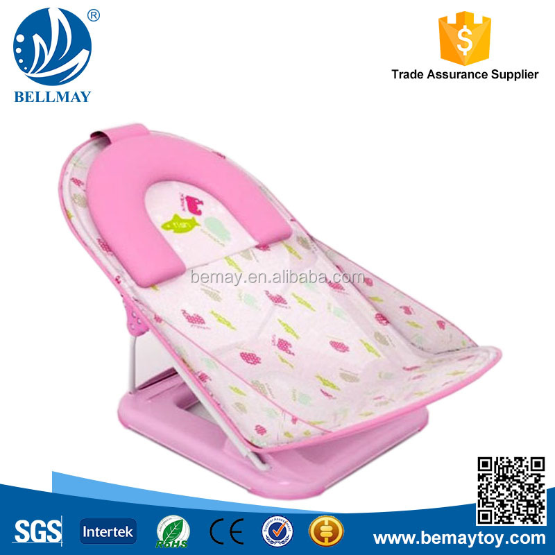Baby Bath Chair, Baby Bath Chair Suppliers and Manufacturers at ...