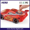 OEM/ODM cute money box for sale digital safe deposit coin bank piggy bank Suitable for all coins