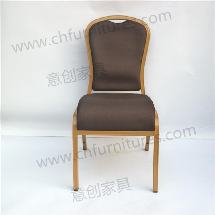 Sedie Sala Riunioni Usate.Ad Utilizzato Impilabile In Metallo Telaio A Buon Mercato Sala Conferenze Sedie Per La Vendita